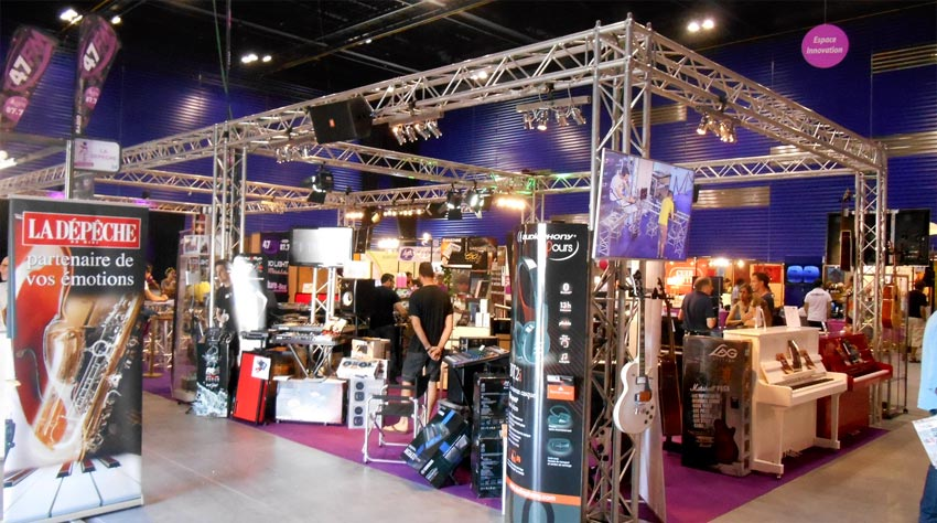 stands-parc-expos.jpg